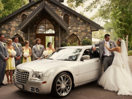 carro-casamento-440x330