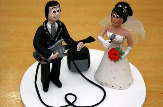 casamento-noivos-musicos-e1347352328347