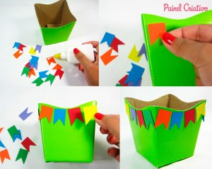 como-fazer-centro-mesa-festa-junina-eva-decoracao-3