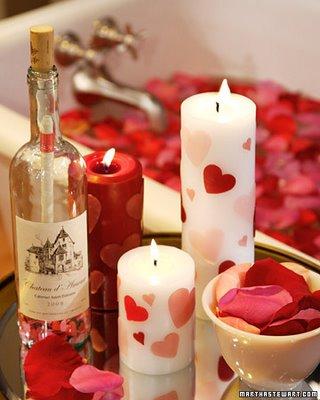 decorac3a7c3a3o-dia-dos-namorados-valentines-day