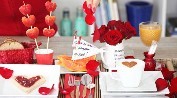 decoracao-dia-dos-namorados-em-casa-1