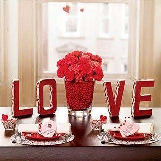 decoracao-dia-dos-namorados-LOVE-cora