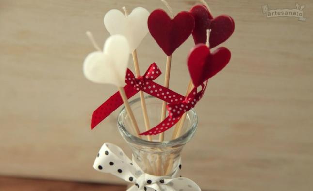 dia-dos-namorados-como-decorar-com-velas