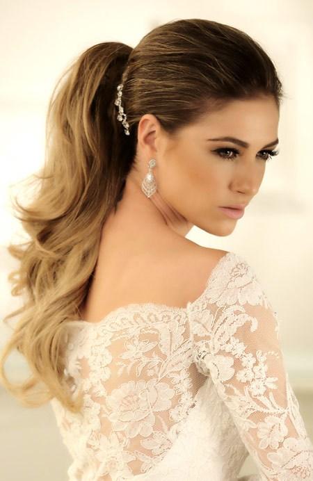 editorial-beleza-noivas-agencia-first-04