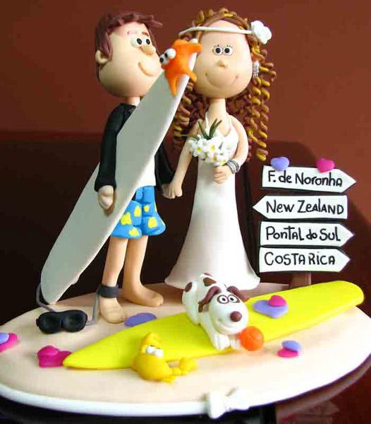 fotos-de-noivinhos-para-o-topo-bolo-de-casamento-5