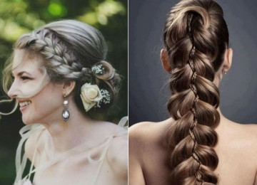 Fotos-de-penteados-para-casamento-360x260