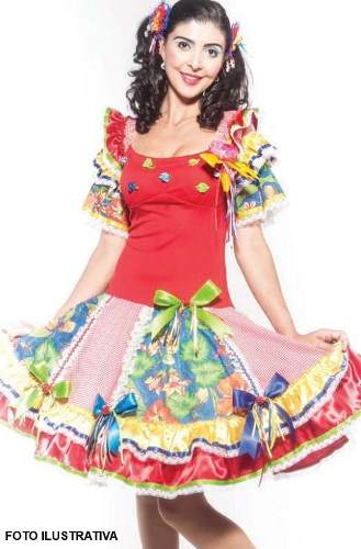 Ideias-de-vestido-para-festa-junina-6