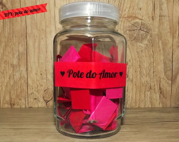 imaginarium_diy_pote_amor-copy