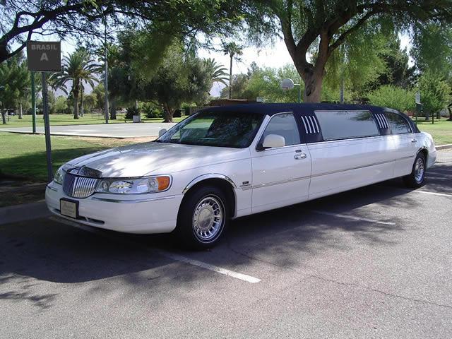 limousine-casamento2