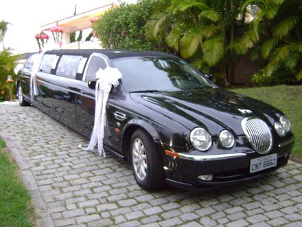 limousine-de-aluguel-13