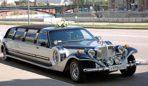 limousine-de-luxo-para-casamento1