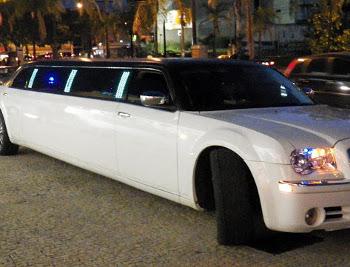 limousines__f804f3d259