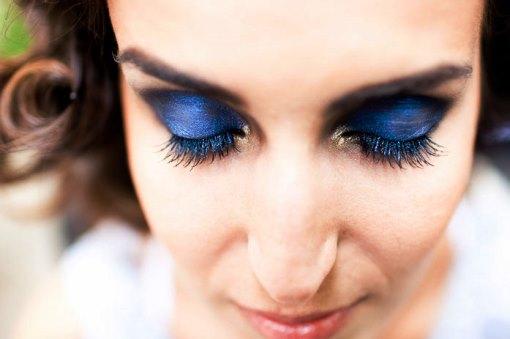maquiagem-azul-para-noiva