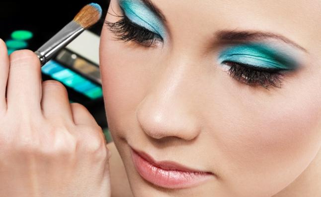 maquiagem-azul