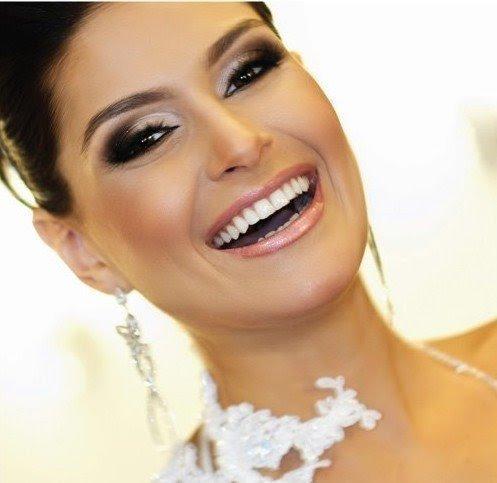 maquiagem-da-noivas