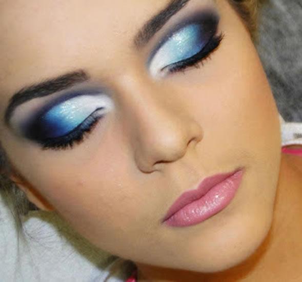 maquiagem-para-noiva-azul