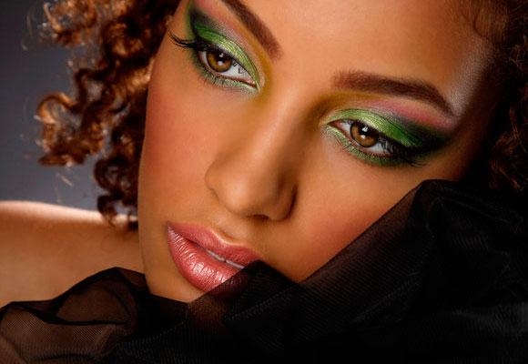 maquiagem-para-noiva-morena-5
