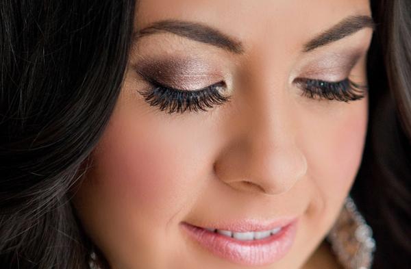 maquiagem-para-noivas-17