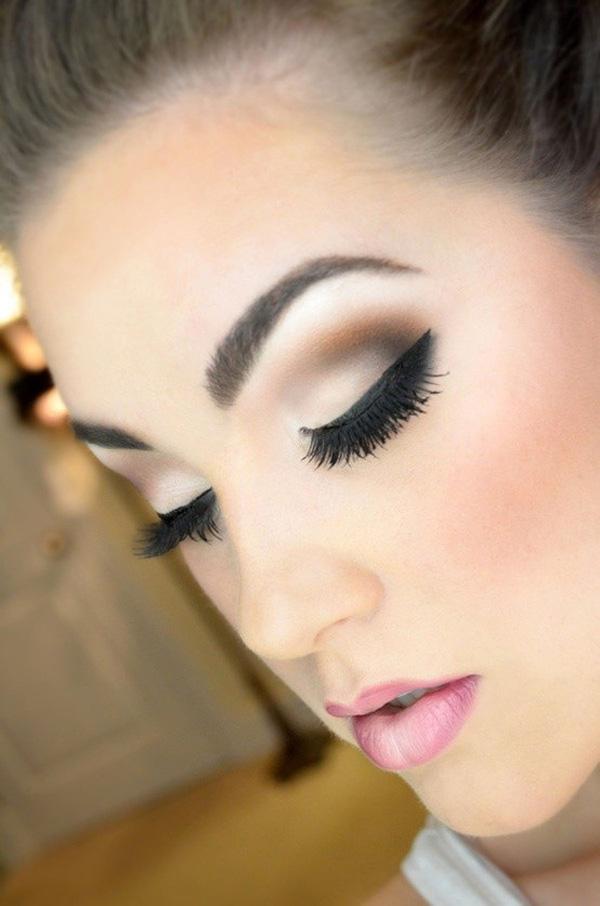 maquiagem-para-noivas-3