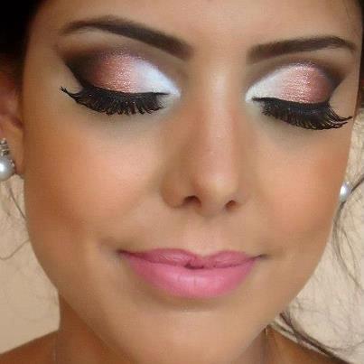 maquiagem-para-noivas-6