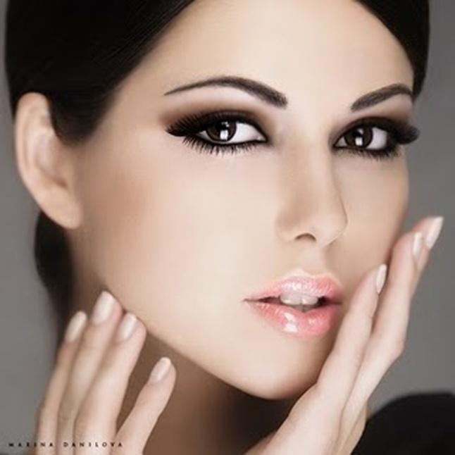 maquiagem-para-noivas-7