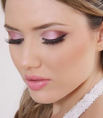 maquiagem-para-noivas-loiras-4