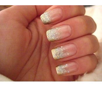 nail-art-para-noivas-2-13-1107-thumb-570