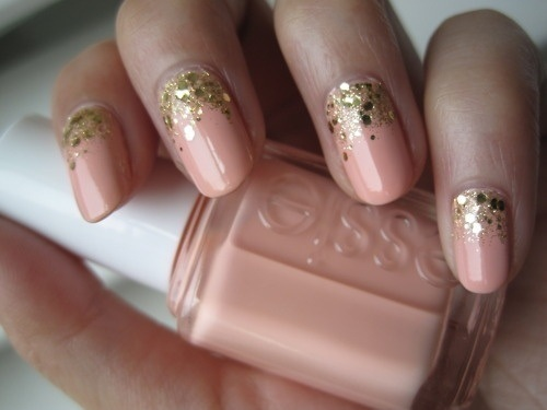 nail-art-para-noivas-3-13-1107-thumb-570