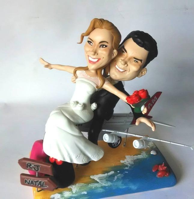 noivinhos-bolo-casamento