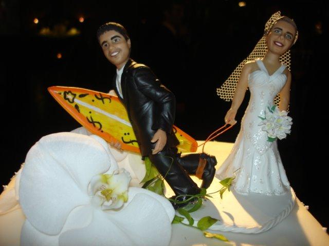 noivinhos-do-bolo-de-casamento-11