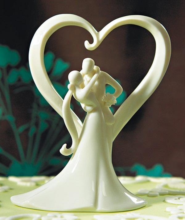 noivinhos-para-bolo-branco