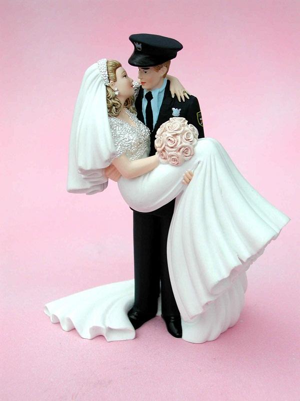 noivinhos-para-bolo-casamento