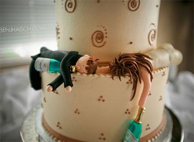 noivos-de-bolo-de-casamento