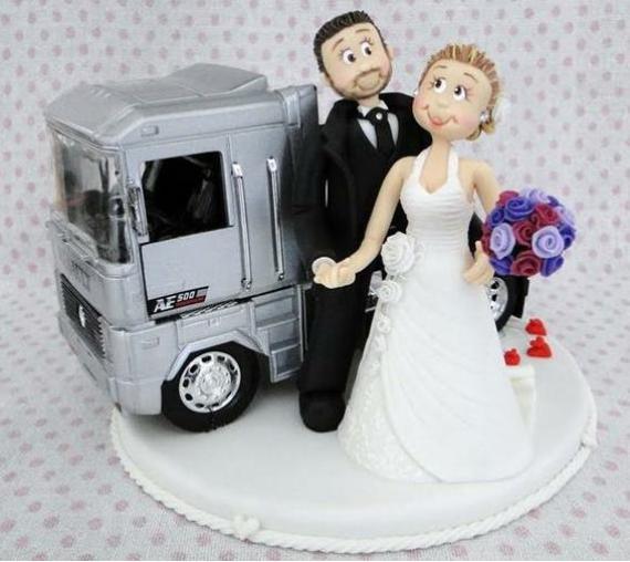 noivos-para-bolo-casamento