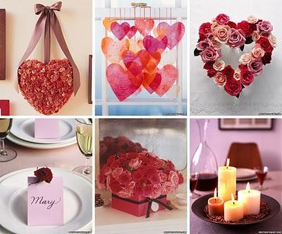 opções-de-decoração-dia-dos-namorados