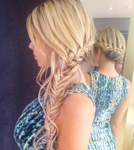 penteados-com-tranças-para-casamento-17