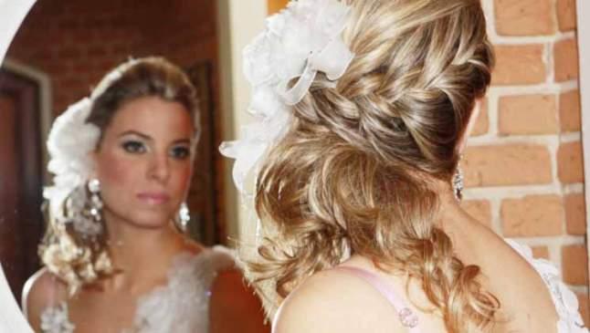 penteados-com-trancas-para-noivas2