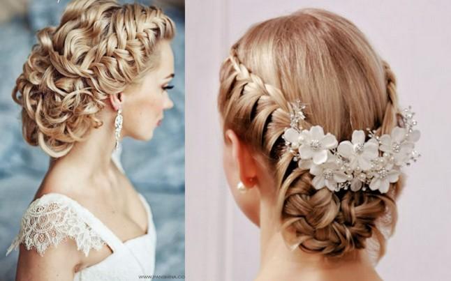 penteados-de-noivas-maio-20144