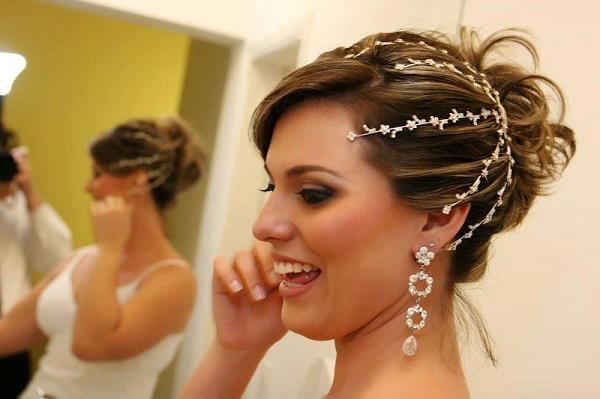 penteados-noivas-2013-7