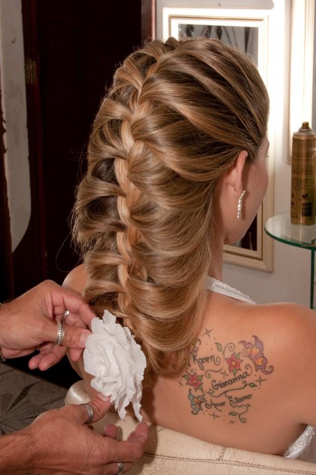 penteados-para-casamento-solta