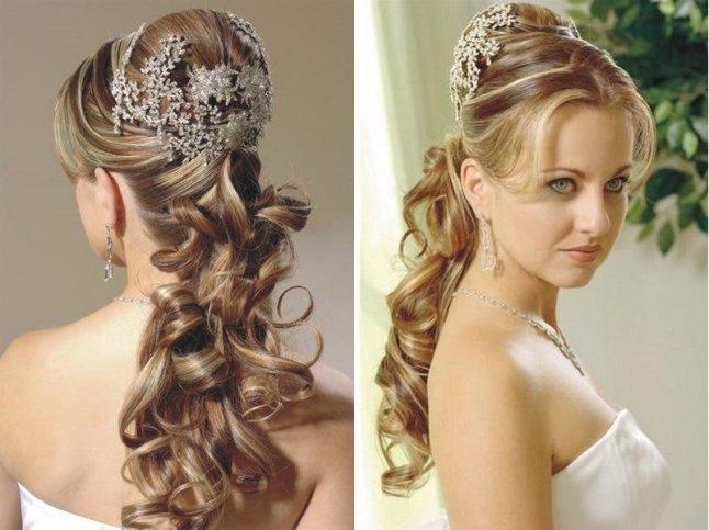 penteados-para-noivas-00-22