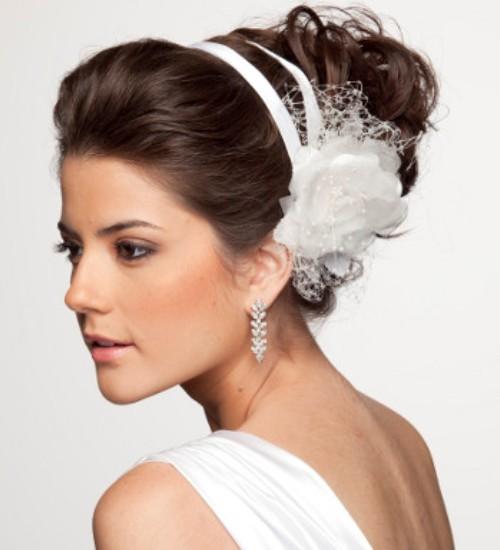 Penteados-para-noivas-2014-com-topete