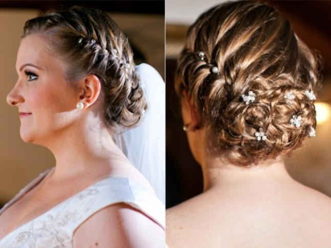 Penteados-para-noivas-2015-1