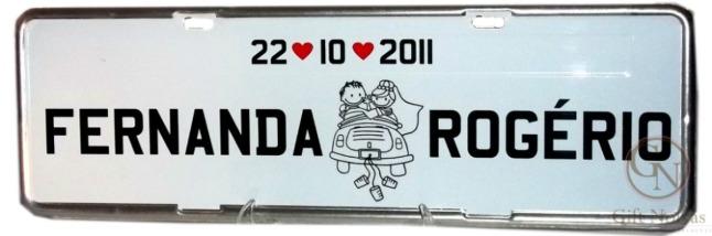 placas-de-carro-personalizadas-para-casamento-placa-noiva-13849-MLB206182401_4277-F