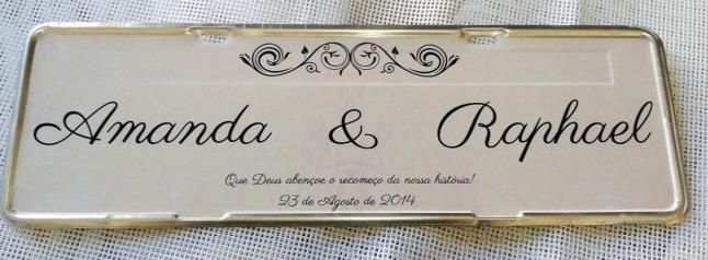 placas-de-carro-personalizadas-para-casamento-placa-noiva-18750-MLB20160021249_092014-F