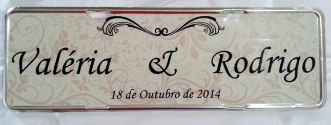 placas-de-carro-personalizadas-para-casamento-placa-noiva-18799-MLB20160020717_092014-F