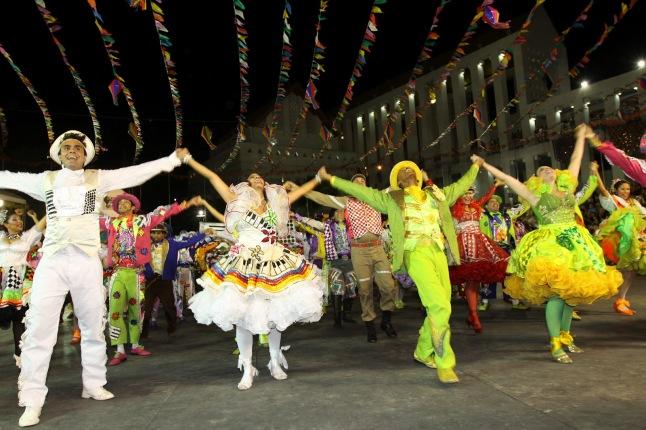 Quadrilha-Junina-1-Ferias-no-Ceara