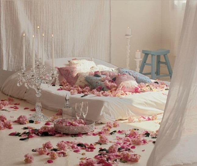 romantic-bedroom-design-decor-ideas-for-couple