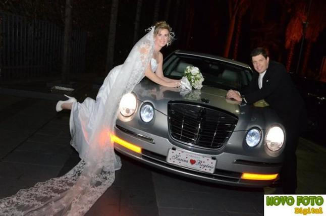rv-aluguel-de-carros-de-luxo-para-casamento-rio-preto-210517