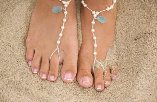 sandalias-pe-descalcos